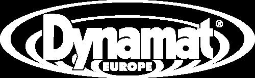 Dynamat Europe Marine